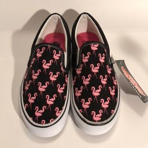 cd3464d29de Women s Flamingo Sneakers on Poshmark
